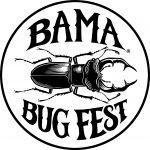 Bama Bug Fest Logo